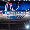 03_07_20_The American_Breakaway_Lindsey Kraus_K Miller-100