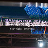 03_07_20_The American_Breakaway_Samantha Jorgensen_K Miller-6