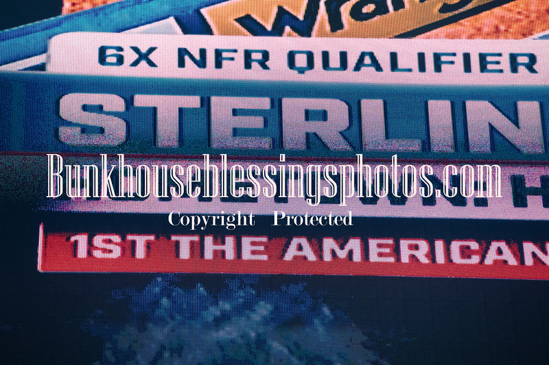 03_07_20_The American_SB_Sterling Crawley_T-77_CS_Tokyo Bubbles_83 50pts_K Miller-3