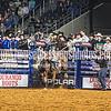 03_07_20_The American_SB_Zeke Thurston_FR_112_Bordertown_84 25pts_K Miller-8