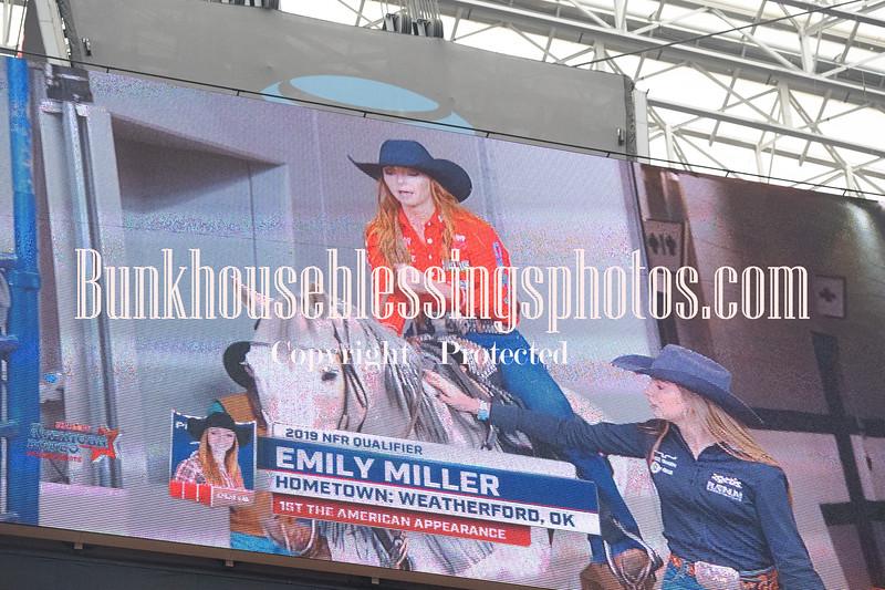 03_08_20_The American_GBR_Emily Miller_15 708_K Miller_-2