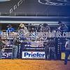 03_08_20_The American_Top8_SB_Jacobs Crawley_DK_208_Cash Deal_76 50pts_K Miller_-3