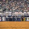 03_08_20_The American_Top8_TR_M Egusquiza_Y Gill_4 61_K Miller-1