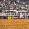 03_08_20_The American_Top8_TR_M Egusquiza_Y Gill_4 61_K Miller-6