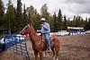 ak_rodeo_115