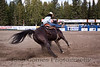 ak_rodeo_131