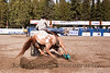ak_rodeo_144