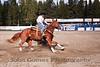 ak_rodeo_134