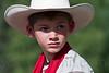 rodeo_ak_116