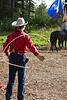 rodeo_ak_109