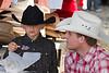 rodeo_ak_119