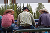 rodeo_0349