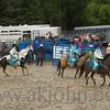 gmc_rodeo_9347