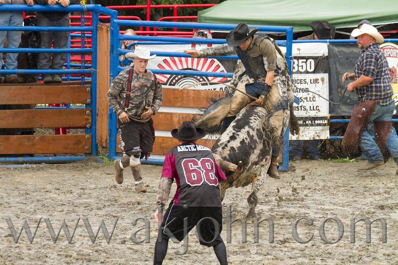 gmc_rodeo_9190