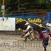 gmc_rodeo_9237