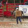 gmc_rodeo_9160