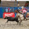 gmc_rodeo_9279