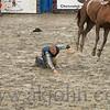 gmc_rodeo_9096