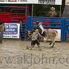 gmc_rodeo_9827