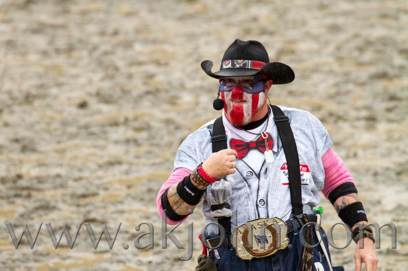 gmc_rodeo_9540