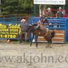 gmc_rodeo_9069