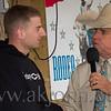 gmc_rodeo_9388