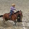 gmc_rodeo_9741