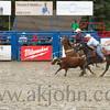 gmc_rodeo_9671