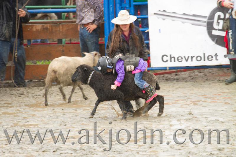 gmc_rodeo_9649