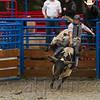 gmc_rodeo_9817