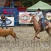 gmc_rodeo_9139