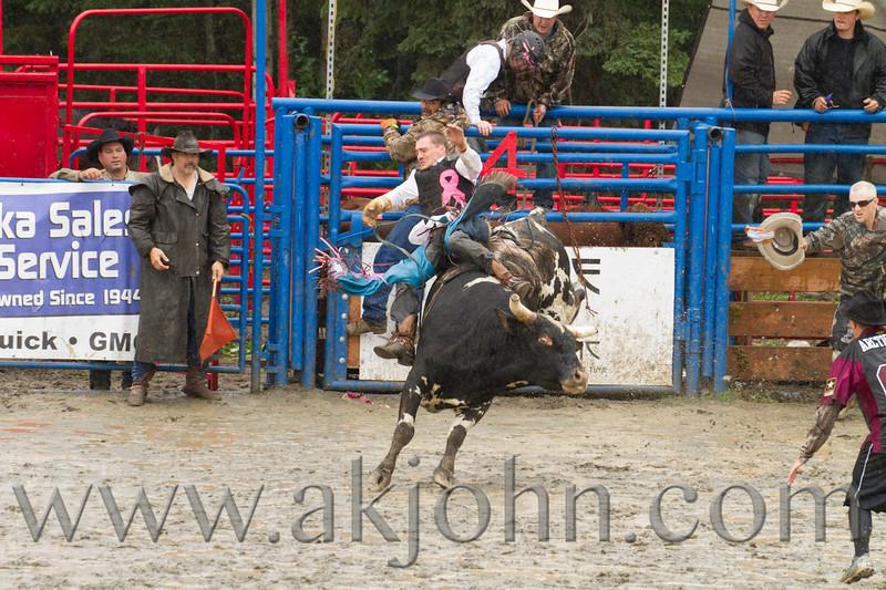 gmc_rodeo_9801