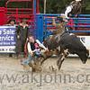 gmc_rodeo_9804