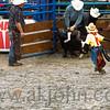 gmc_rodeo_9560