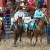 gmc_rodeo_9308