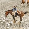 gmc_rodeo_9121_2