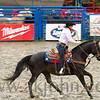 gmc_rodeo_9484
