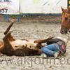 gmc_rodeo_9165