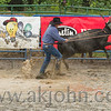 gmc_rodeo_9459