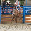 gmc_rodeo_9520