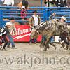 gmc_rodeo_9198