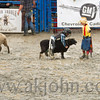 gmc_rodeo_9604