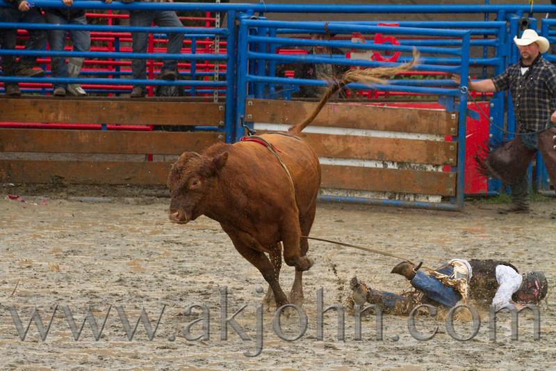 gmc_rodeo_9815