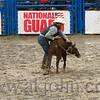 gmc_rodeo_9132