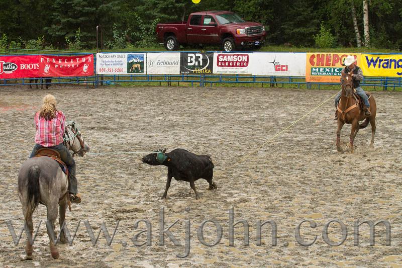 gmc_rodeo_9288
