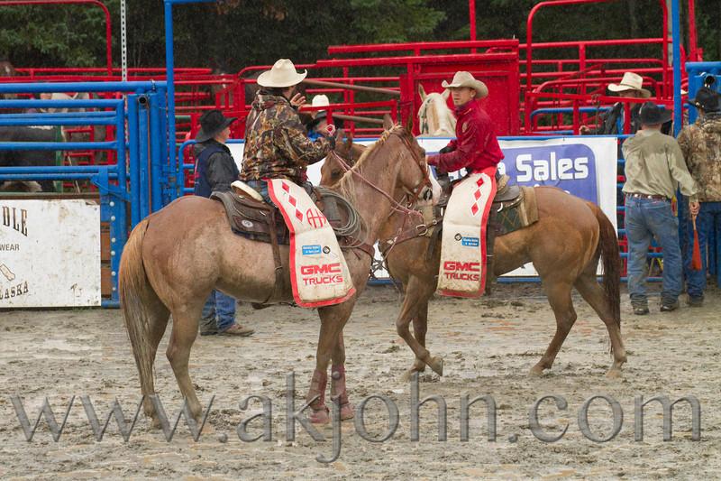 gmc_rodeo_9517