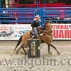 gmc_rodeo_9730