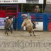 gmc_rodeo_9825