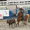 gmc_rodeo_9485