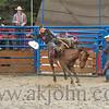 gmc_rodeo_9521